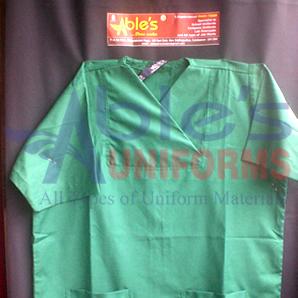 hospital uniform tailors in coimbatore