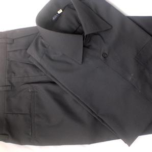 industrial uniform tailors in coimbatore
