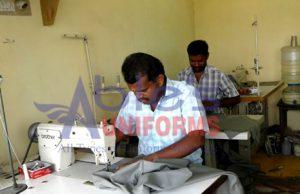 College Uniforms tailors in coimbatore